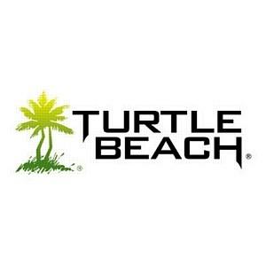Этой осенью геймерская гарнитура Turtle Beach доступна каждому!