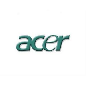 Компания Acer создала короткофокусный проектор с низкой ценой и набором важнейших функций.