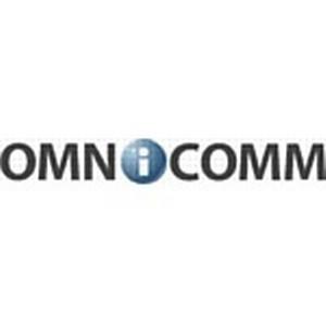 Omnicomm продолжает экономить деньги украинских аграриев