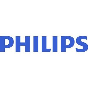 Philips и UC Irvine будут совместно работать над выявлением рака молочной железы