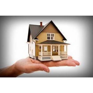 Регистрация ипотеки для юрлиц станет дешевле