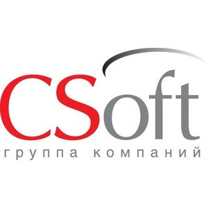 CSoft ��������� �������� ���������� ���������� ����� � �������������� ����