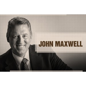 Как мыслят успешные люди? Мы поделимся секретами Джона Максвелла!