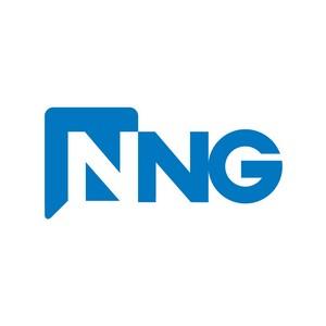 NNG приобретает американскую компанию nfuzion, расширяя свое присутствие в автомобильной отрасли