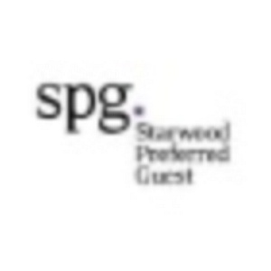 �����  ���������� �� Starwood Preferred Guest ���������� ������������� ���������