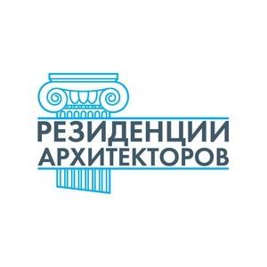 AFI Development построит МФК «Резиденции архитекторов» на Рубцовской набережной