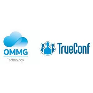 «Флодиум» - корпоративный мессенджер нового поколения от TrueConf и OMMG Technology