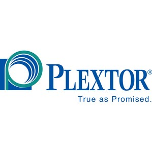 Plextor представит свои SSD нового поколения на CeBIT 2015