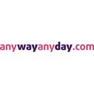 LightSoft и anywayanyday выпустили уникальный для туристического рынка совместный продукт