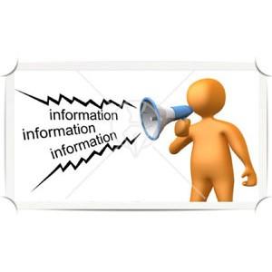О внесении изменений в приложения № 1 и № 2 к приказу Минэкономразвития России от 10.02.2012 № 52