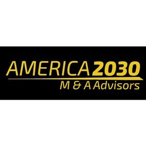 ��� America 2030 ������� ������ � ��������� ������� �� ����� $ 22 ��� ���������� �������� ��������
