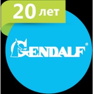 Компания «Гэндальф» помогла подготовить к Олимпиаде четыре аэропорта группы  «Базэл Аэро»