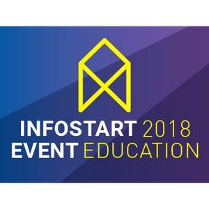 Открыт сбор докладов на VIII конференцию Infostart Event 2018 Education
