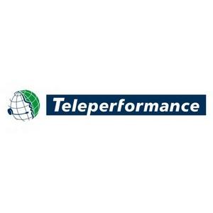 Исследование Teleperformance: 16% онлайн ритейлеров не предлагают клиентам удобный канал связи