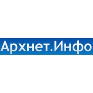 Архнет.Инфо подвела итоги работы в мае 2012