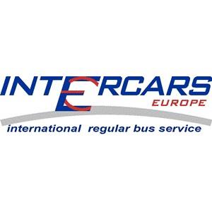 Intercars Europe до конца ноября распродает автобусные билеты в Европу