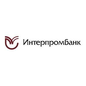 Интерпромбанк предоставил банковские гарантии на 170 млн рублей авиакомпании «ИрАэро»