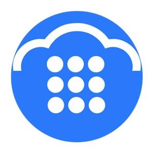 Платформа Облачного контакт центра выбрана самым перспективным решением 2017-2018 гг.