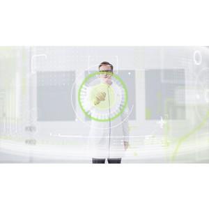 «Лаборатория скорости ОнЛайм»: реальная проверка скоростиИнтернета
