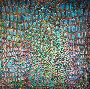 Уникальные предметы интерьера от дизайнера Марии Мариарти