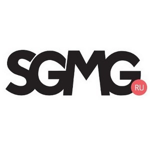 SGMG. Неделя моды Mercedes-Benz Fashion Week Russia.