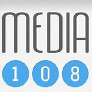 Итоги  совместного бизнес завтрака Media108  SmartCallBack