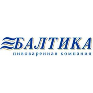 """Компания """"Балтика"""" презентовала проект """"Пивной сомелье"""" в рамках Дня Германского единства"""