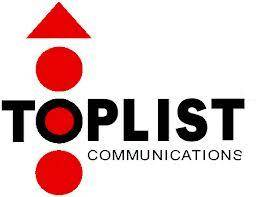 Tор List Инсотел в ноябре возглавляют платы Sangoma и VoIP шлюз Portech MV-374