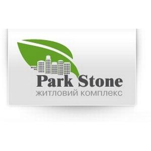 ЖК «Park Stone» ввел в эксплуатацию первую очередь строительства