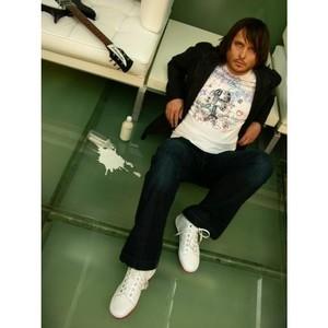Олег Чубыкин выступит с единственным сольным концертом в Петербурге