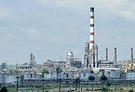 ЕНДС России установило спутниковое оборудование на транспорт завода ТНК-ВР («Роснефть»)