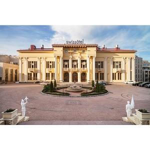«Галс-Девелопмент» завершила реализацию апартаментов в курортном комплексе «Камелия»
