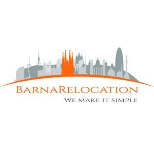 Barnarelocation – ваша компания по переезду в Барселону