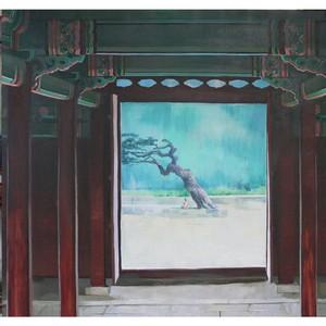 Выставка «Восточный мост» 7 - 20 октября 2014 года