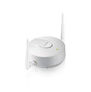 �������  ���������� �������� �������  ���  ���������� Wi-Fi ����� SMBs c BYOD