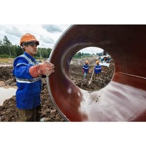 «Энфорта» продолжает подключать нефтегазовые компании