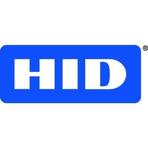 ISIC Франция выбрала решения HID Global  для безопасного выпуска студенческих идентификационных карт