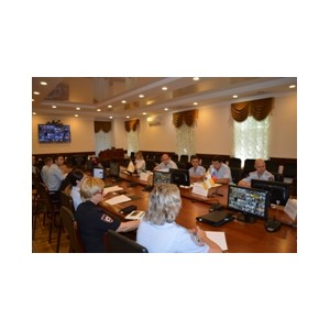 О мероприятиях, направленных на  популяризацию электронных услуг Росреестра