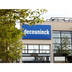 Deceuninck запустил рекламную кампанию оконной системы «Фаворит Спэйс»