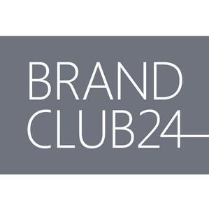 DRG запускает BrandClub24