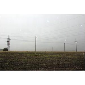 Рязаньэнерго: несогласованные работы в охранных зонах энергообъектов смертельно опасны