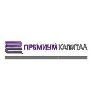 В 2013 году ожидается рост российского фондового рынка
