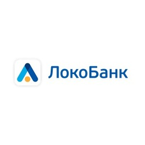 Екатерина Варнава и Локо-банк снова вместе