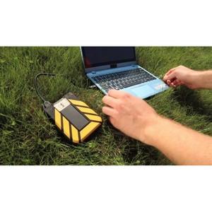 Adata Durable HD710 получил награду программы «Чудо техники»