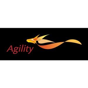 Agility приглашает на выставку «Нефтегаз 2016»