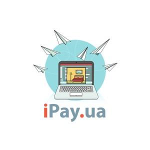 Rent.iPay.ua предоставляет новую услугу кросс-публикации объявлений посуточной аренды в соцсети