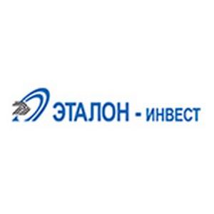 Даниил Селедчик принял участие в разработке стратегии развития России до 2030 года в рамках КЭФ