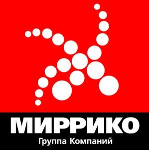 Новая смазочная добавка позволит сэкономить в строительстве скважин до 2 млн. руб.