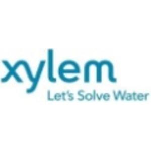Xylem открывает новый опорный пункт дистрибуции и обслуживания клиентов в Москве