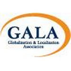 ТрансЛинк вступил в ассоциацию по вопросам глобализации GALA